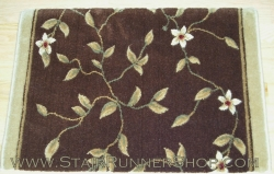 Enchantment Stair Runner Bombay 26