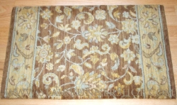 Estate Sagamore Stair Runner Copper 36""