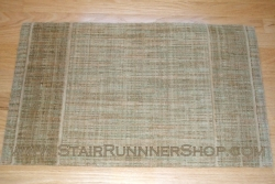 Grand Textures Stair Runner Pasture 36""