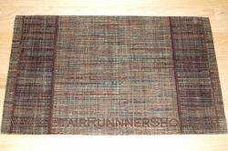 Grand Textures Stair Runner Toffee 36""