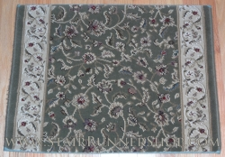 Grandeur Stair Runner Collection