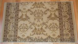 Classical Stair Runner Emotional Era