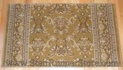Classical Stair Runner Golden Age