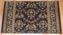 Classical Stair Runner High Culture