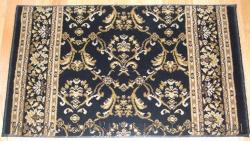 Classical Stair Runner Past Time