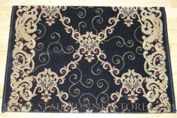 Elegance Stair Runner Ink Well