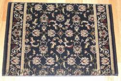 Gem Stair Runner Floral Cottage