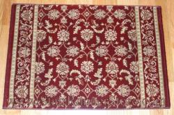 Gem Stair Runner Jewel