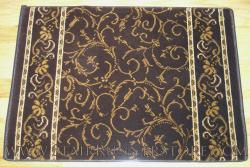 Special Edition Stair Runner Coffee Bean