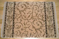 Special Edition Stair Runner Ivory Tusk