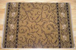 Special Edition Stair Runner Tapestry Gold