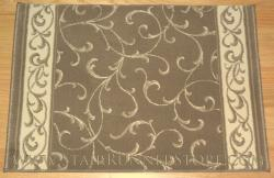 LaScala Saddle Stair Runner 26