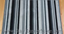 LDP_Color_Full_Stair_Runner_15