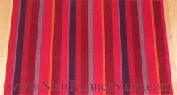 LDP_Color_Full_Stair_Runner_56