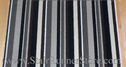 LDP_Color_Full_Stair_Runner_77