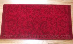LDP_Damask_Stair_Runner_45500_27