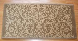 LDP_Damask_Stair_Runner_47001_27