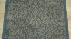 LDP_Damask_Stair_Runner_49000_27