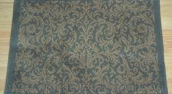 LDP_Damask_Stair_Runner_49000_36