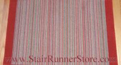 LDP Move Border Stair Runner 51