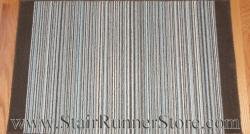 LDP_Move_Border_Stair_Runner_73