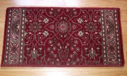 LDP_Persian_Stair_Runner_45500_36