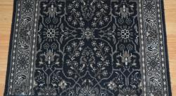 LDP_Persian_Stair_Runner_49500_36