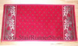 LDP_Royal_Aubusson_Stair_Runner_45000_27