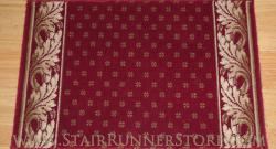 LDP_Royal_Aubusson_Stair_Runner_45500_27