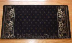 LDP_Royal_Aubusson_Stair_Runner_49500_27