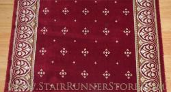 LDP_Royal_Stair_Runner_49502_36