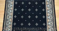 LDP_Royal_Stair_Runner_49501_27