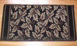 LDP_Secret_Garden_Stair_Runner_49502_27
