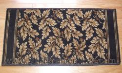 LDP_Secret_Garden_Stair_Runner_49503_36