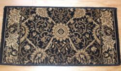LDP_William_Morris_Stair_Runner_49501_36
