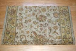 Nourtex Estate Sagamore Stair Runner Desert 30""