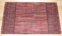 Nourison Grand Textures Stair Runner Autumn 36""