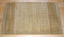 Nourison Grand Textures Stair Runner Dijon 36""