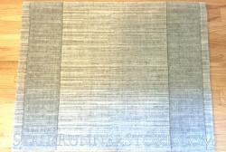Nourison Grand Textures Stair Runner Dovetail 30""