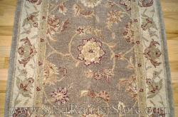 Heritage Hall Stair Runner Beige