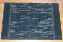 Victoria Wellington Stair Runner Cavern