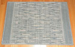 Victoria Wellington Stair Runner Coast Line