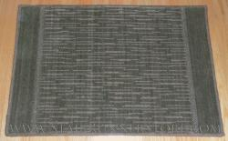 Victoria Wellington Stair Runner Kona