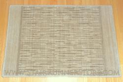 Victoria Wellington Stair Runner Thistle