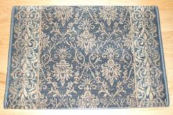 Stanton Alexander II Stair Runner River Rock 31