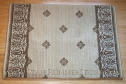 Stanton Harry II Stair Runner Cameo 26