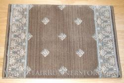 Stanton Harry II Stair Runner Chestnut 26
