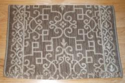 Stanton Sonja Stair Runner Winter Wheat 26