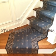 Harry-River-Rock-Stair-Runner-Installation_0695