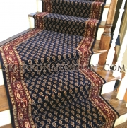 LDP-Angled-Custom-Stair-Runner-Landing-0349-small